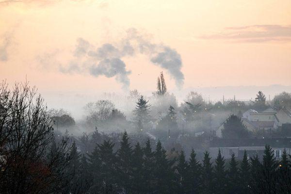 Un nouvel indice pour calculer et traduire l'impact sanitaire de la pollution de l'air.