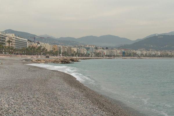 À quoi ressemblera la saison estivale à Nice en 2021 ?