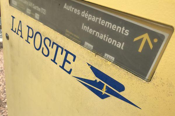 La Poste a été condamnée en appel à verser 1 millions d'euros à 18 anciens salariés.