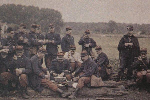 Image du site http://www.lesfrancaisaverdun-1916.fr/