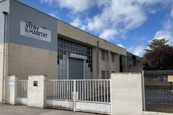 Witry Habitat,26 emplois menacés