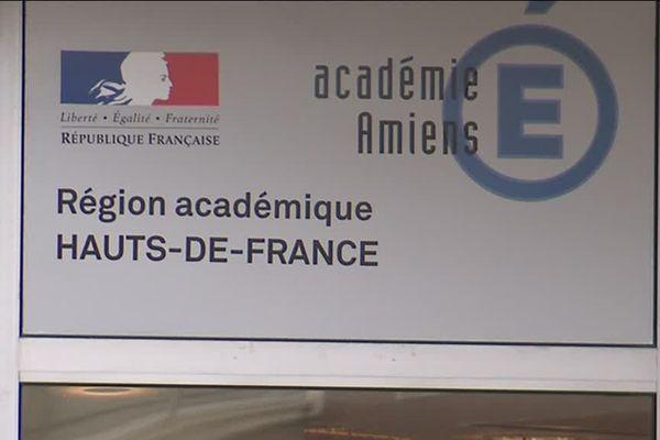 Jeudi 31 janvier 2019, Jean-Michel Blanquer, Ministre de l'Education Nationale, a annoncé sa décision de ne pas fusionner les rectorats.