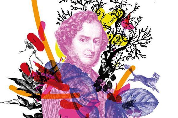 L'affiche du Festival Berlioz 2016