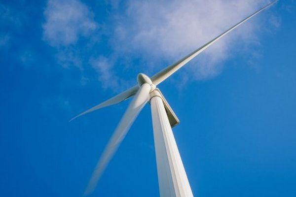 A ce jour, 26 éoliennes sont implantées en Limousin.