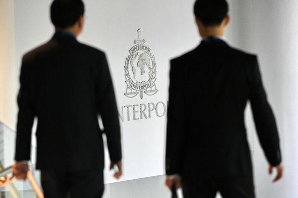 Lyon: des élus s'indignent de la probable arrivée d'un haut responsable policier des Emirats Arabes Unis, à la tête d'Interpol, malgré des accusations de tortures contre lui par plusieurs ONG de défense des droits de l'homme. Image d'archive.
