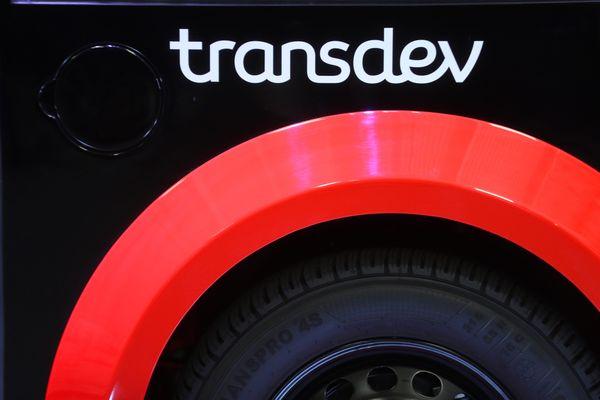 La grève touche des centres exploités par l'entreprise Transdev. Les grévistes dénoncent une dégradation de leurs conditions de travail.