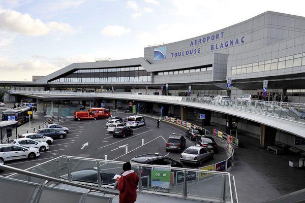 Les actionnaires chinois dénoncent une manoeuvre déstabilisatrice des actionnaires locaux de l'aéroport Toulouse Blagnac