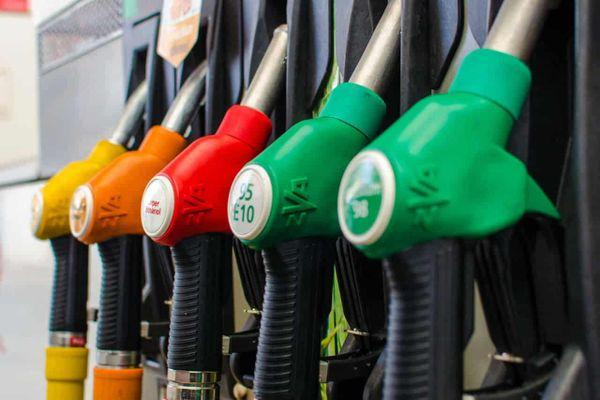 Alors que les prix de l'énergie flambe, le bioéthanol ne fait recette à la grande surprise des consommateurs.