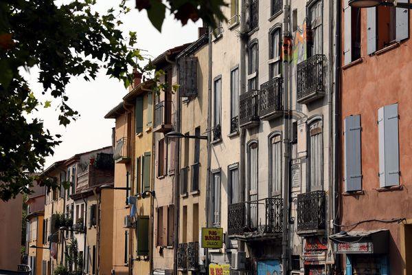 Coronavirus : 4 morts dans la communauté gitane à Perpignan