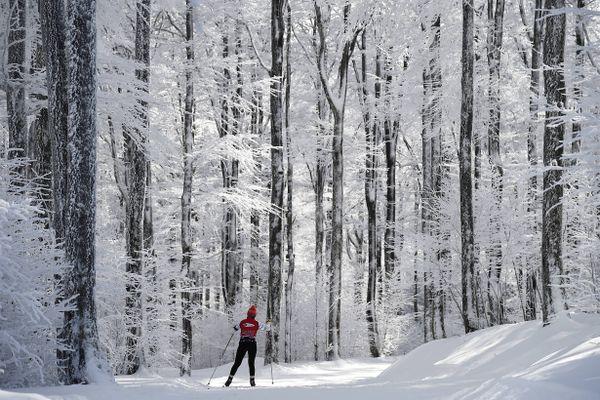Les stations de ski en France pourront-elles ouvrir les pistes de ski nordique à Noël ?