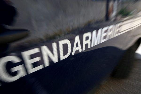 Valserhône (Ain) : troubles nocturnes et tirs de mortiers d'artifices sur les gendarmes