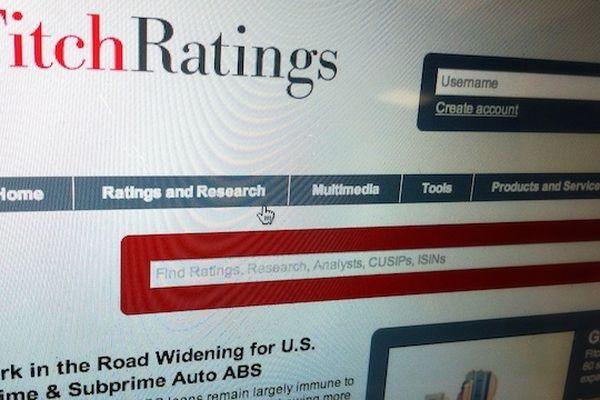 L'agence de notation Fitch Ratings vient de rendre son rapport sur la Région Bretagne