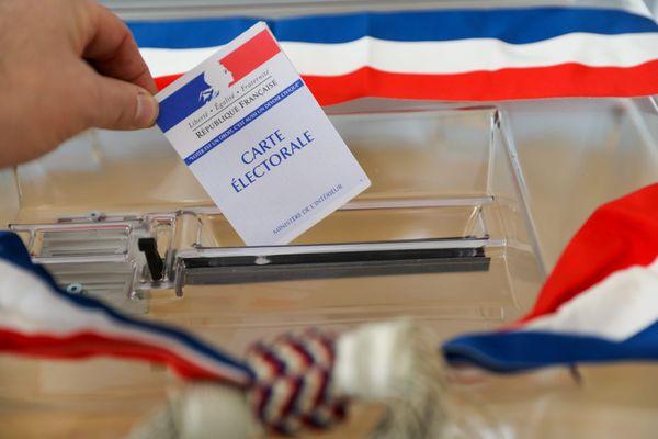 Qui peut voter aux élections municipales ?