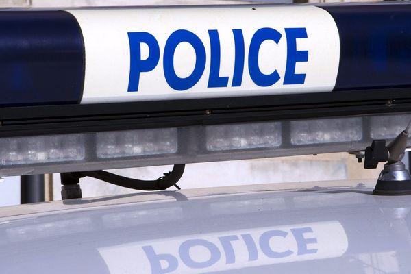 Quatorze jeunes ont été interpellés en Seine-Saint-Denis. Ils sont soupçonnés de vols à la portière sur 88 véhicules circulants entre l'aéroport de Roissy et Paris.