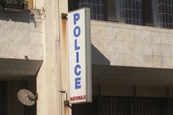 17 policiers supplémentaires sont annoncés pour la circonscription de sécurité publique d'Antibes.