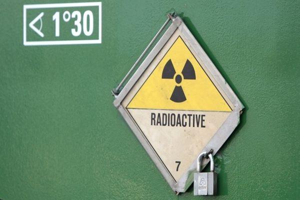 Un nouveau collectif contre la pollution radioactive en Limousin