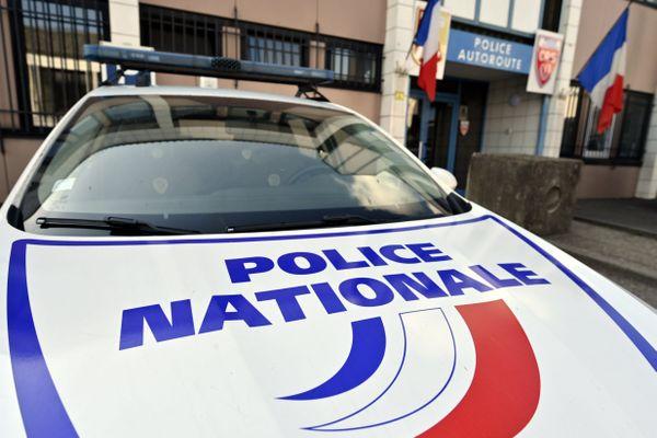 La police nationale d'Indre-et-Loire lance un appel pour retrouver une femme disparue à Joué-lès-Tours.