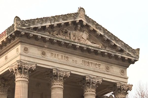 Perpignan - Le verdict du procès est attendu pour ce mercredi 17 février - 15.02.21
