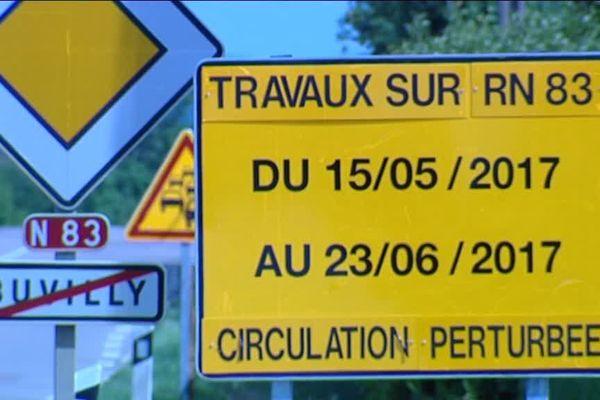 France3 H. Perret