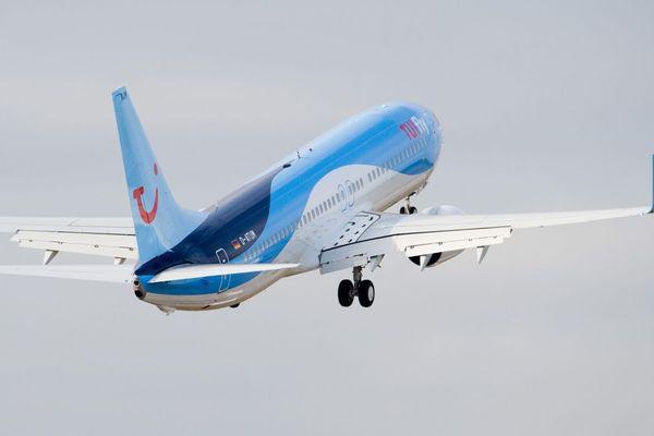 Les nouvelles destinations seront desservies par la compagnie aérienne allemande TUI Fly