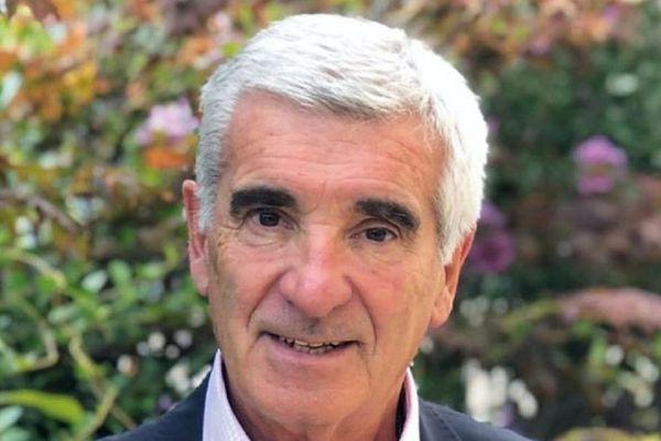Gérard Trémège repart pour un quatrième mandat à la tête de Tarbes.