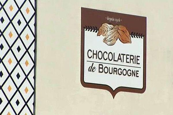 La Chocolaterie de Bourgogne a été attribuée aux fonds d'investissement néerlandais Varova et Nimbus, associés au groupe ghanéen Plot.