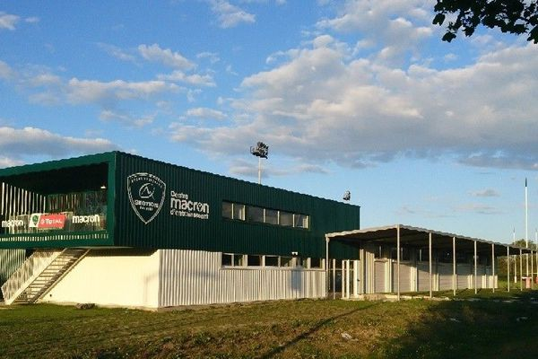 Le centre d'entraînement Macron, fermé depuis trois mois, a été réaménagé pour le retour des joueurs. Un nouveau protocole est mis en place après la crise du Covid-19