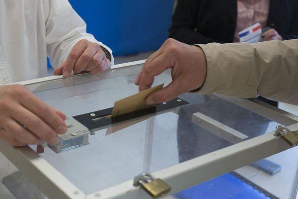En Haute-Loire, 41 communes sont concernées par un second tour des élections municipales le dimanche 28 juin.