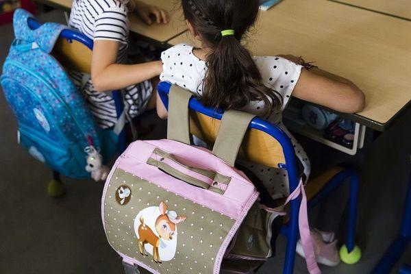 Malgré le confinement et la fermeture des écoles jusqu'au 11 mai prochain au moins, la rentrée 2020 se prépare