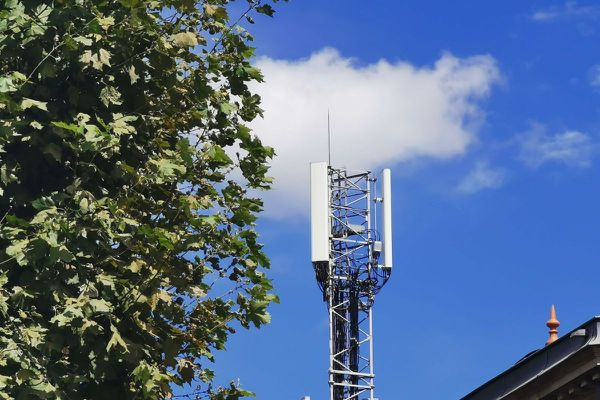 Conformément au programme électoral des dernières municipales, un groupe de suivi sur l'impact de la 5G vient d'être mis en place à Rennes