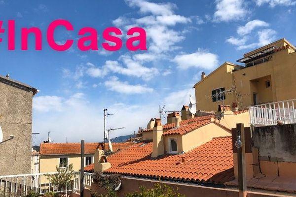 En Corse, comme ailleurs, la population entre dans son 17e jour de confinement ce jeudi 2 avril.
