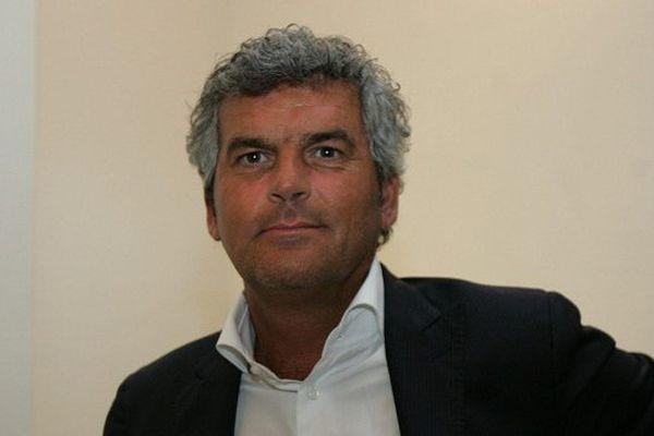 Carlos Verkaeren