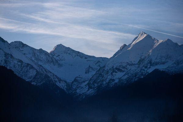 La saison hivernale s'ouvrira bientôt dans les Pyrénées.