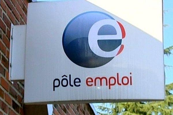 Plus de 183 000 personnes ont pointé, en novembre dernier, dans les différents pôle emploi de la région Languedoc Roussillon