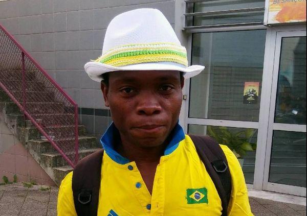 Zachée, Camerounais de 14 ans, a été retrouvé mort noyé le 24 juillet sur la base de loisirs du Val de Bonnal en Haute-Saône.