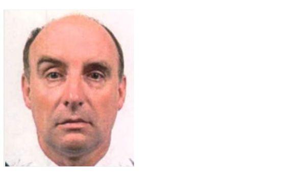"""Dominique Serniclay, commissaire divisionnaire du XIIe arrondissement de Paris, mis en examen pour """"violation du secret professionnel"""""""