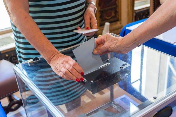 Découvrez les résultats des élections européennes dans l'Allier.