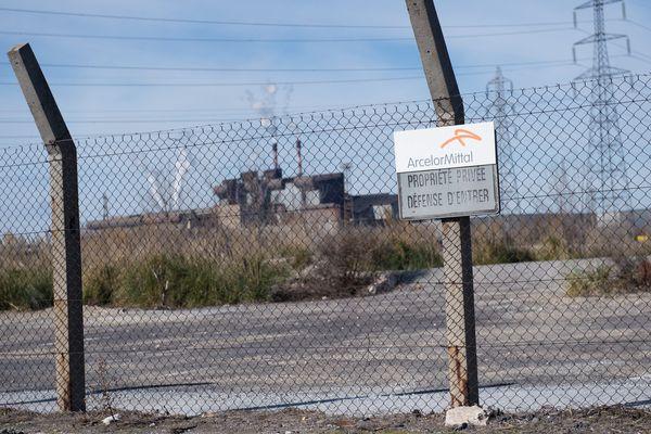 L'usine ArcelorMittal de Fos-sur-Mer a été condamné à une amende de 15.000 euros pour pollution de l'air