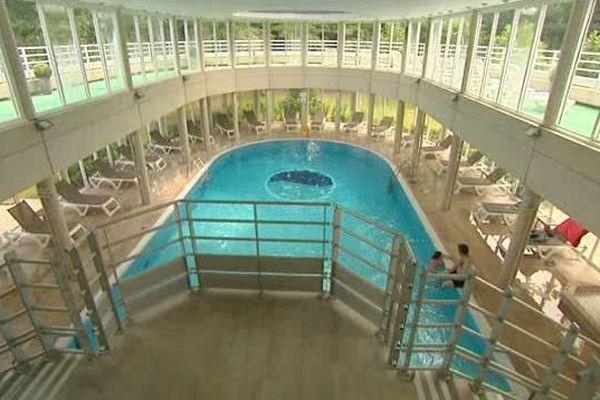 Les hôtels du Touquet connaissent moins de réservation. A cette époque, ils devraient afficher complets.