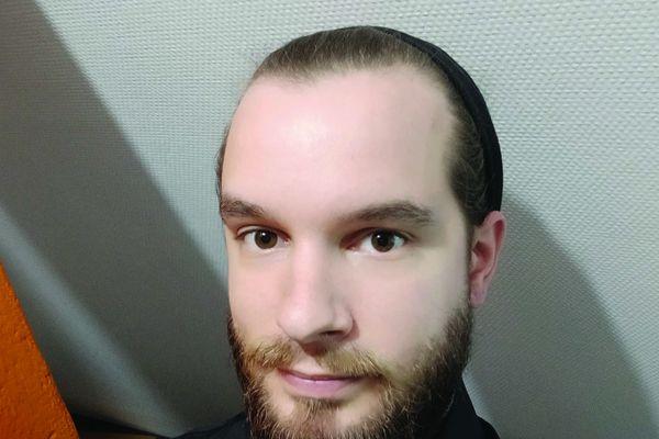 Entre Distanciel Et Presentiel La Formation Et L Apprentissage En Dents De Scie