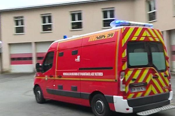 Malgré un plan d'action lancé en 2016 pour le recrutement de volontaires, la Haute-Garonne peine à recruter