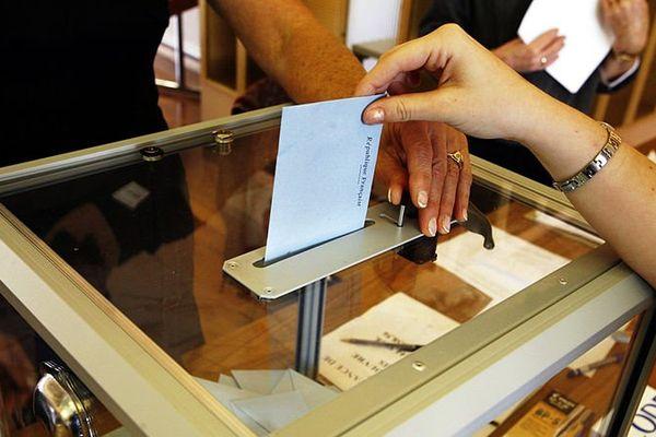 Quels seront les enjeux des prochaines municipales en Bretagne ?
