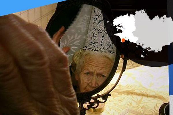 L'art de la coiffe bretonne