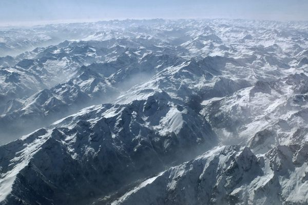 PureAlpes: les trois départements alpins s'unissent pour promouvoir le tourisme