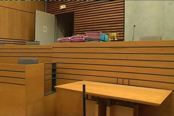 Les circonstances de la mort de Paul Léonardo sont restées floues durant les débats.