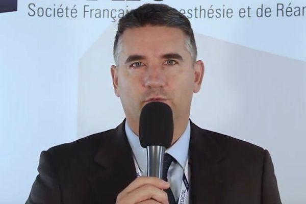 Olivier Joannès Boyau