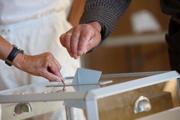 Dans le Puy-de-Dôme, le Conseil départemental est en passe de basculer à droite, à l'issue du scrutin du dimanche 27 juin.
