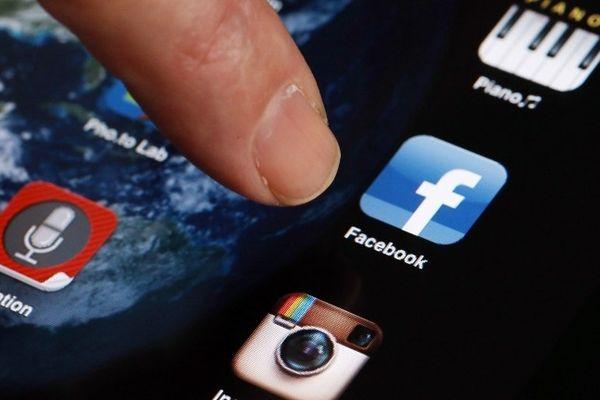 Les grandes villes sont très présentes sur les réseaux sociaux