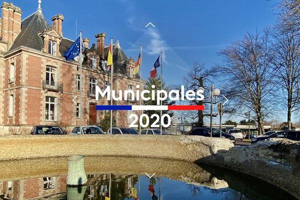 Municipales 2020 : débat entre les candidats de Panazol ce mercredi 11 mars à partir de 21 heures sur France 3