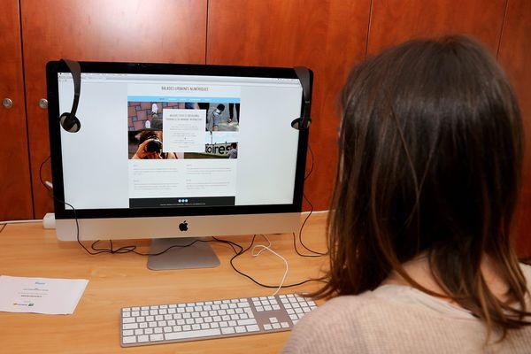 Le salon de l'apprentissage du Havre est virtuel cette année
